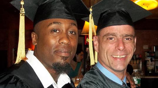 BOCES Graduates